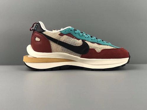 Nike pegasus sacai