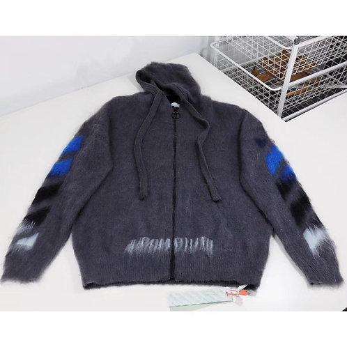 Offwhite jacket