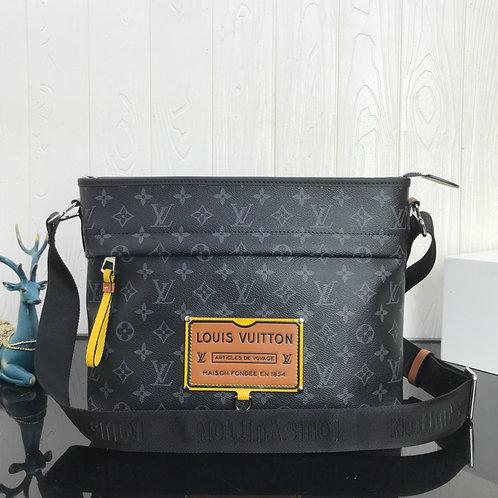 Lv sling bag messenger pm voyager