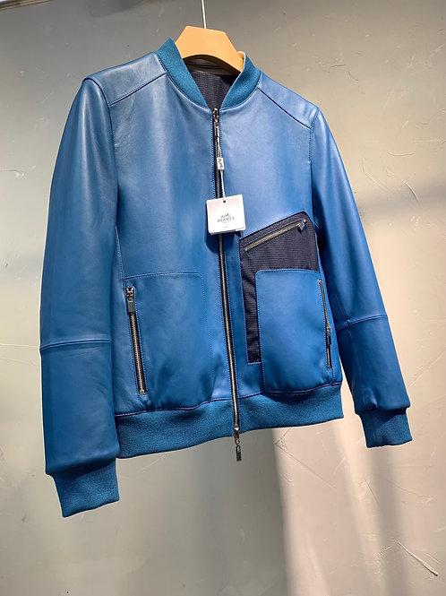 HERMES Jacket Premium