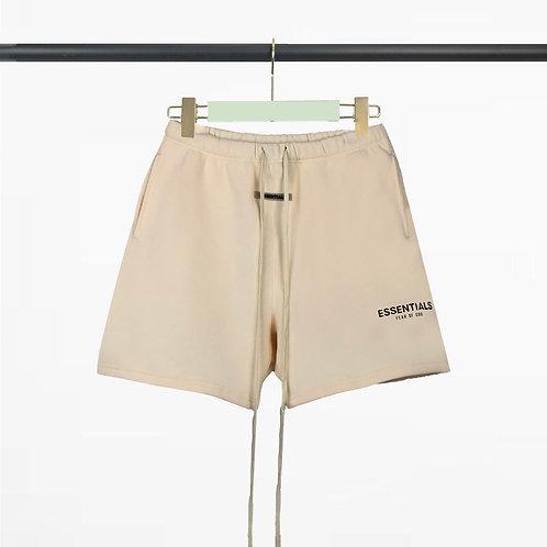 Fog pants essentials