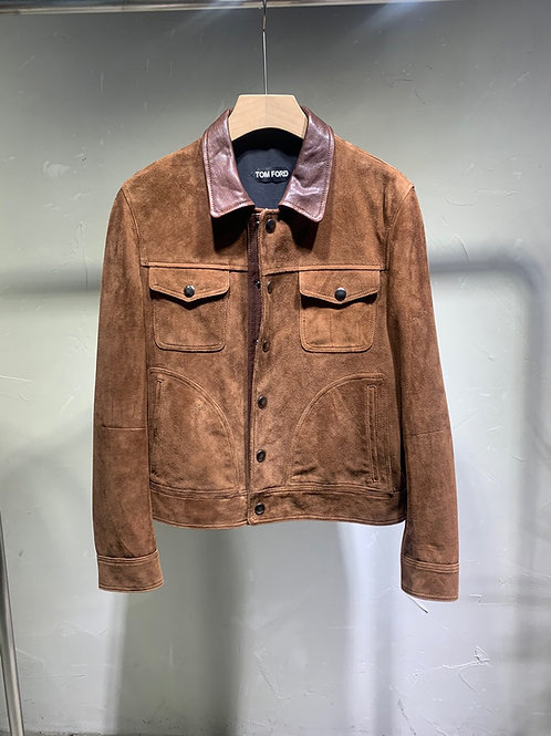 TOM FORD Jacket Premium