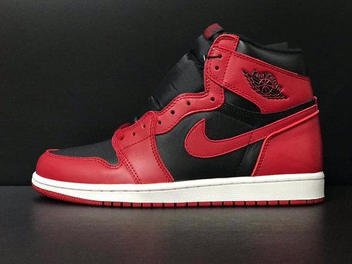 """Air Jordan 1 High 85 """"varisity red"""""""
