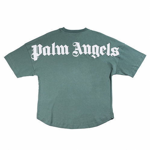 Palm angels tee