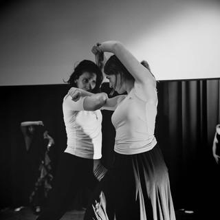 Flamenco-22.jpg