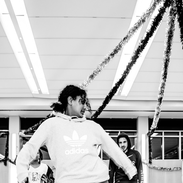 Arche Breack Dance-30.jpg