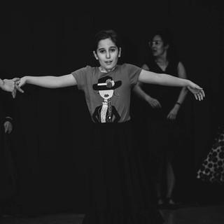 Flamenco-18.jpg