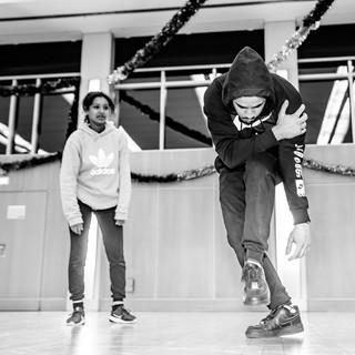 Arche Breack Dance-36.jpg