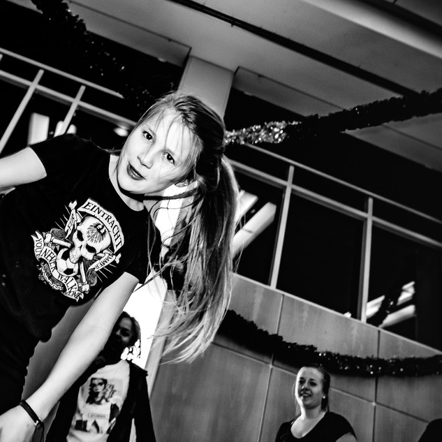 Arche Breack Dance-21.jpg