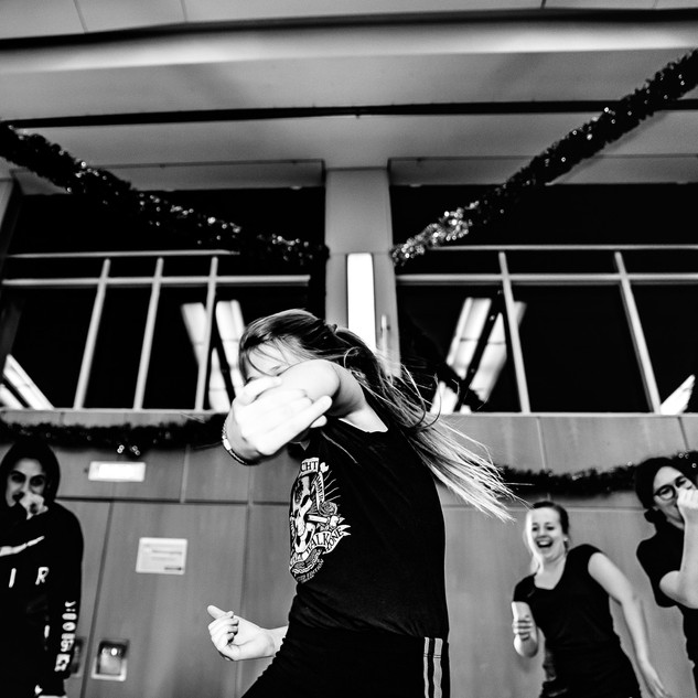 Arche Breack Dance-20.jpg