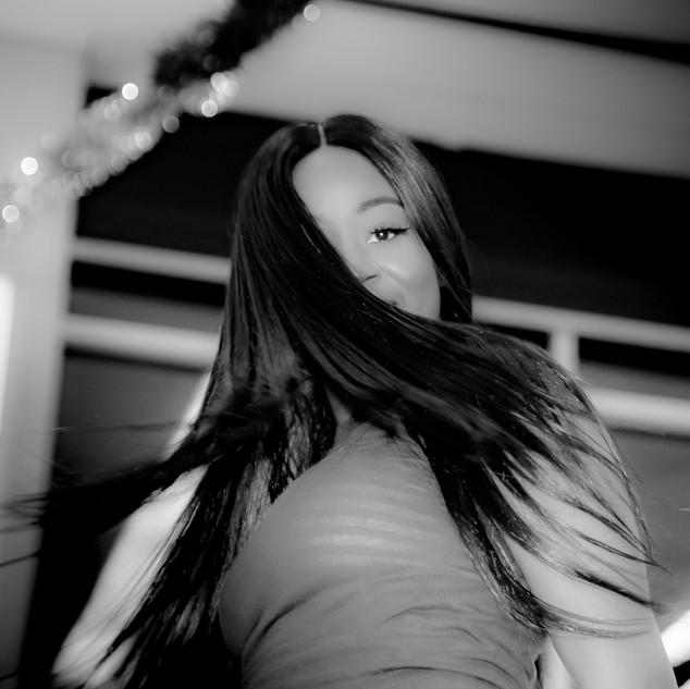 Arche Breack Dance-48.jpg