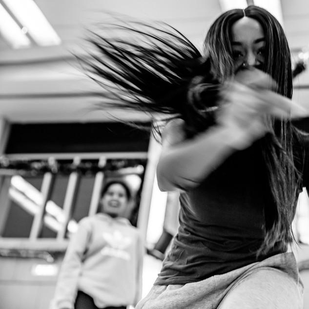 Arche Breack Dance-47.jpg