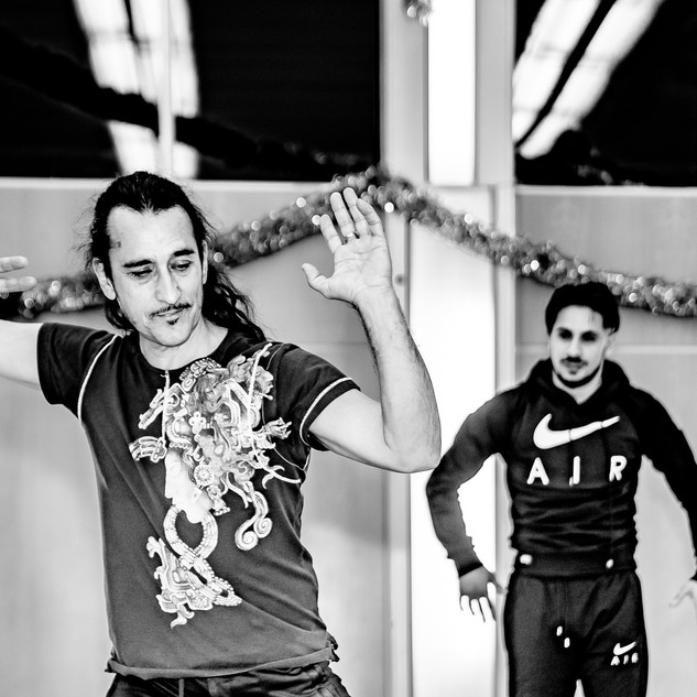 Arche Breack Dance-50.jpg