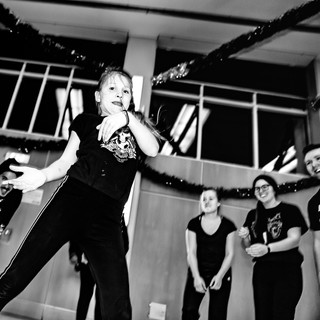 Arche Breack Dance-19.jpg