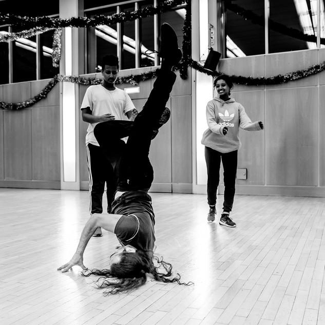 Arche Breack Dance-54.jpg