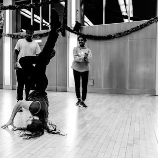 Arche Breack Dance-55.jpg