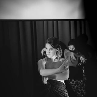 Flamenco-20.jpg