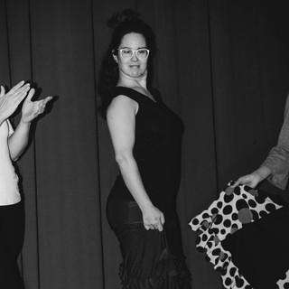 Flamenco-13.jpg