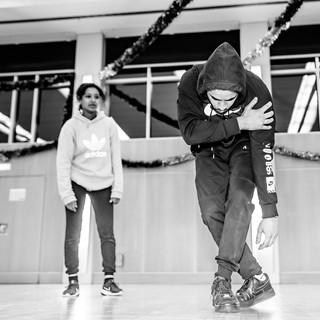 Arche Breack Dance-35.jpg