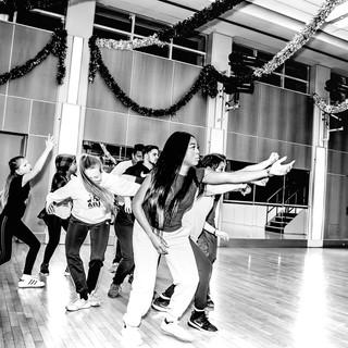 Arche Breack Dance-11.jpg