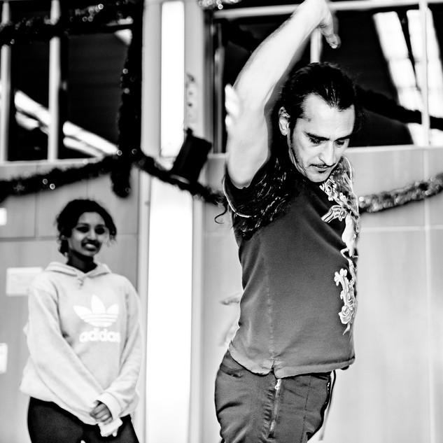 Arche Breack Dance-51.jpg
