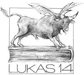 Lukas14-LOGO.JPG
