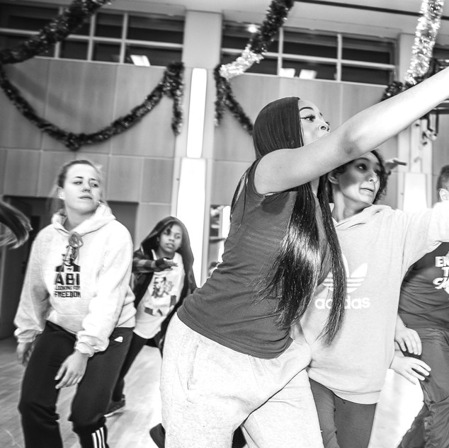 Arche Breack Dance-12.jpg