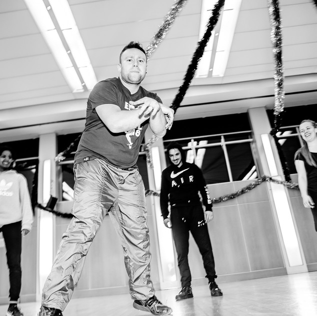 Arche Breack Dance-34.jpg