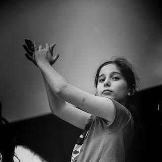 Flamenco-26.jpg