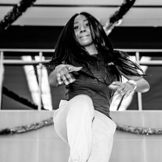 Arche Breack Dance-45.jpg