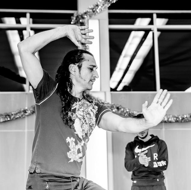 Arche Breack Dance-53.jpg