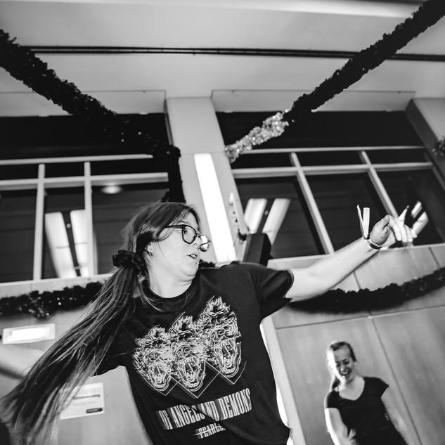Arche Breack Dance-27.jpg
