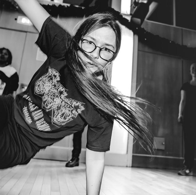 Arche Breack Dance-26.jpg