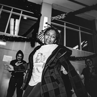 Arche Breack Dance-25.jpg