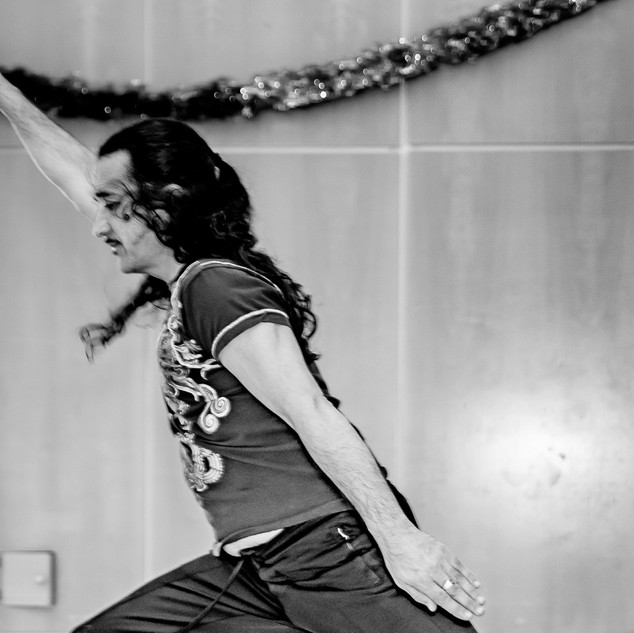 Arche Breack Dance-52.jpg