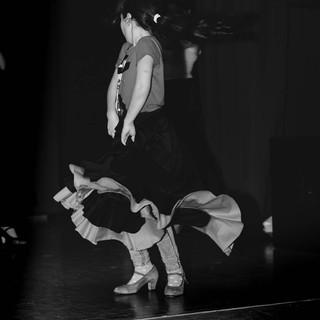 Flamenco-15.jpg