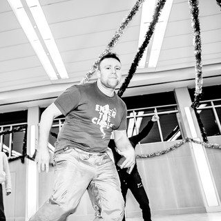 Arche Breack Dance-32.jpg