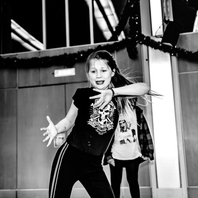 Arche Breack Dance-16.jpg