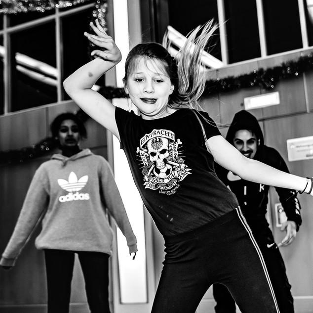 Arche Breack Dance-18.jpg