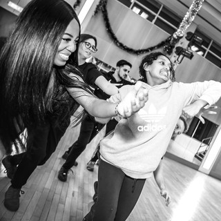 Arche Breack Dance-13.jpg