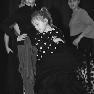 Flamenco-10.jpg