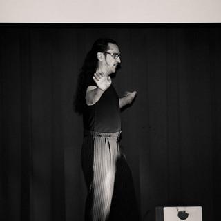 Flamenco-1.jpg