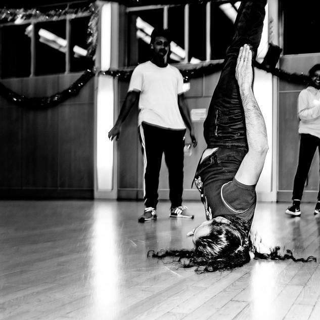 Arche Breack Dance-56.jpg