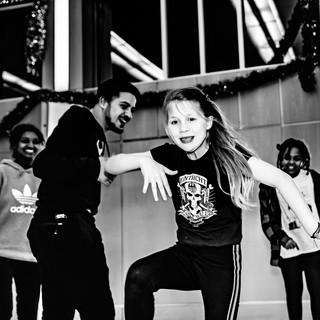 Arche Breack Dance-17.jpg