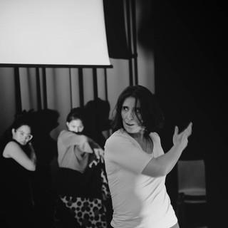 Flamenco-19.jpg