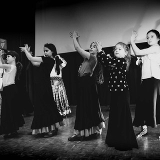 Flamenco-24.jpg