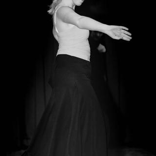 Flamenco-16.jpg