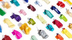 jessica-den-hartog-recycled-plastic-deze