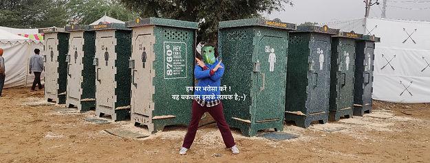 hindi-09.jpg