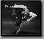 otherdances.jpg